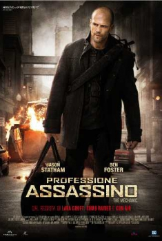 Professione Assassino (2011)